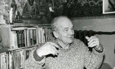 Gunnar Aarma.