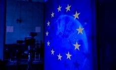 Europarlamendivalimiste foorum 2014