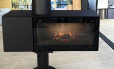 MEELESPEA: Kuidas hooldada küttekoldeid ja neid õigesti kütta