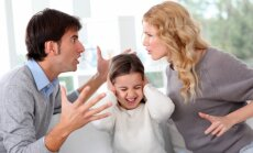 Kuidas teha nii, et rahast ei saaks kodust manipuleerimisvahendit