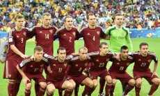 FBL-WC-2014-MATCH48-ALG-RUS