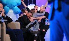 ФОТО: Определены первые финалисты Eesti Laul