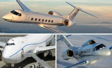 EL-i lennukid