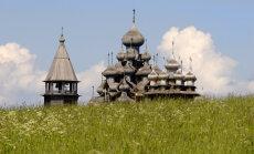 Kolm Venemaa avastamata pärlit, kuhu tahaksid sel suvel puhkama sõita