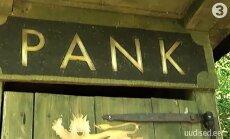 VIDEO: Lihulas asub omamoodi pank, mis kunagi pankrotti ei lähe