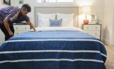 Aeg on magamistuba värskendada: vaata, millistes poodides on praegu parimad mööblipakkumised