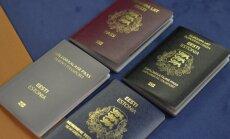 Читатель Delfi: взгляд на проблему неграждан Эстонии — ожидать ли нам изменений?