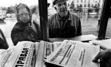 1991 Moskva