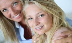 12 asja, mida iga tüdrukut kasvatav ema kindlasti teadma peab