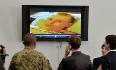 Kreml: Venemaa teeb kõik Ukrainas vahistatud venemaalaste vabastamiseks