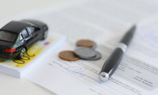 Autorendilepingule ei tohiks neid punkte läbi lugemata allkirja anda