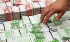 Kummaline lugu salapärase Eesti ärimehe ettevõtte miljardilise maksuvõlaga