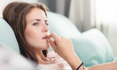 Kas teadsid? SOS-pillide rasestumisvastane toime väheneb teatud ravimitega kooskasutamisel