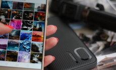 Huawei suvebaromeeter 2017: kuidas reisivad noored eurooplased ümber maailma?
