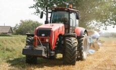 Belaruss asub Eestimaa farmereid võrgutama