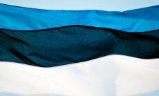 voogav lipp