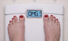 Need neli lihtsat nippi kiirendavad ainevahetust ja aitavad kilosid kaotada