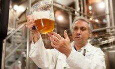 Õllemeistri 3 lihtsat nippi toidu ja õlle sobitamiseks