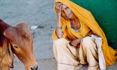Как в Индии обманывают туристов: 6 уловок местных