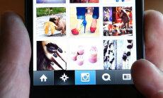 Pane tähele: Kas teadsid? Instagram teavitab kasutajaid, kui nende postitusest ekraanitõmmis tehakse