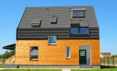 Passiivmajaomaniku kogemus ja nõuanded: Kuidas luua energiatõhus kodu