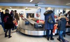 Tarbijakaitseamet lisas musta nimekirja 11 reisifirmat
