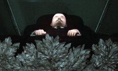 И тело его живет. Какие тайны скрывает мавзолей Ленина