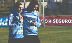 Copa America ülekanded jõuavad Eesti televaatajateni