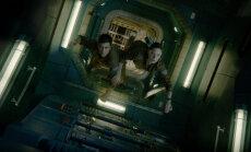 """NÄDALA TREILER: Jake Gyllenhaal ja Ryan Reynolds asuvad ulmepõnevikus """"Elu"""" hirmuäratavale avastusretkele"""