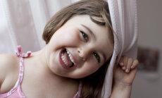 Почему нельзя ругать детей: 5 доводов науки