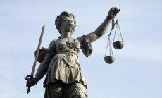 Kinnisvara varjatud vead viivad kohtuteele