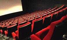 2016 год назвали самым провальным для голливудских блокбастеров