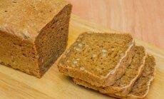 Gluteenivabal dieedil võivad olla kõrvalmõjud