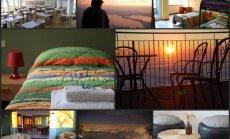 Итальянский хостел предложил туристам самим устанавливать цену на проживание