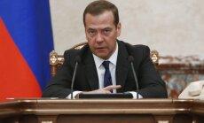 Россия отменила соглашение с Украиной об эксплуатации нефтепродуктопроводов