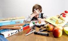 """Кому нужны """"особые образовательные потребности"""": детям или их родителям?"""