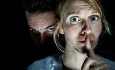 Emotsionaalne vägivald: kas oskad seda oma suhtes ära tunda?
