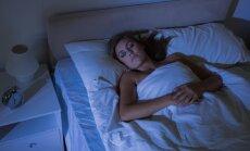 7 nõuannet, mis tagavad kvaliteetse une