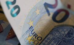 Mõttekojas käib töö, kuidas Soome saaks euroalalt lahkuda