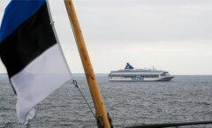 Soome elust unistav eestlanna: ootan seda aega, millal üle lahe kolida saan