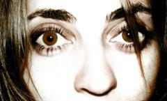 10 võitlust, mida ärevushäirega inimesed iga päev peavad