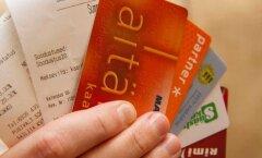 Как в разных магазинах начисляются бонусы, где выгоднее и куда жаловаться, если вас обманули?