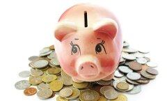 "<a href=""http://lhv.delfi.ee/news/5079252"" target=""_blank"">Pensionifondide müüdid</a>"
