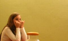 Materiaalsest armastusest ei piisa: ära osta oma last ära, vaid väljenda oma hoolimist muul moel