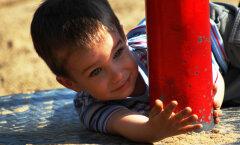 Pöörased hinnad: suviste lastelaagrite maksumust taluvad vaid rikaste vanemate rahakotid
