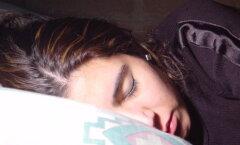 11 asja, mida ainult need inimesed mõistavad, kes armastavad vara magama minna