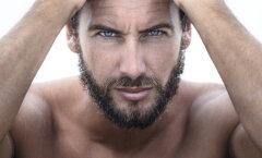 Mehelikkuse radadel: milline on tõeliselt mehelik mees?