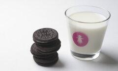 Need kaks populaarset toiduainet võivad hoopis nõrgestada immuunsüsteemi