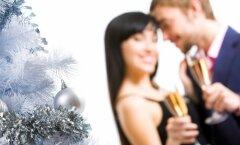 Jõulukuu ARMUHOROSKOOP üksikutele: kas sul on lootust pühadeks armastus leida või lõpetad selle aasta üksi?