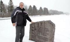 Документы из российского военного архива проливают свет на сражение в Нарве